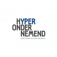 Referentie kimschrijft Hyperondernemend