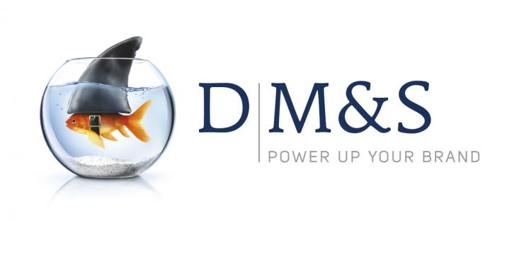 DMS Communications Brugge Freelance copywriter