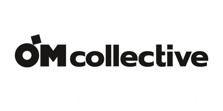 OM Collective Freelance copywriter